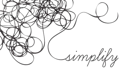simplify small businesses